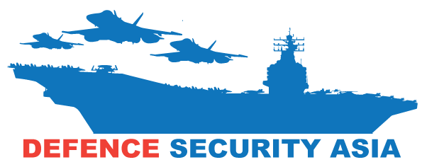 Defence Security Asia